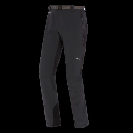 Pantaloni Trangoworld Jorlan DS TrangoWorld - 1