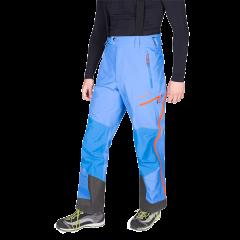 Pantaloni Trangoworld Trx2 Shell Pro TrangoWorld - 2