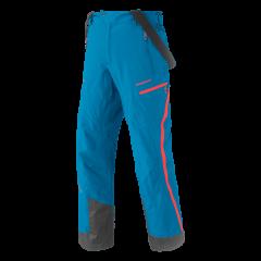 Pantaloni TrangoWorld Trx 2 Shell Pro