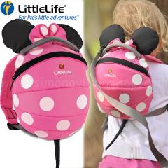Rucsac LittleLife Minnie LittleLife - 2