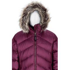 Geaca Parka Femei Marmot Montreal Marmot - 2