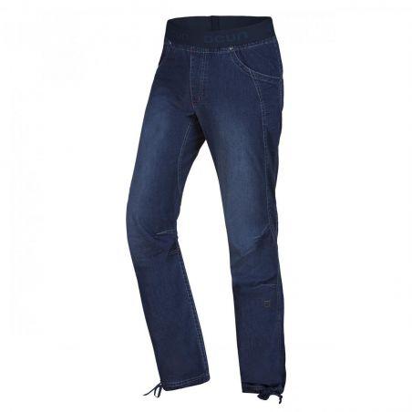 Pantaloni Ocun Mania Jeans Ocun - 1