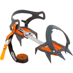 Coltari Climbing Technology Nevis FLEX Climbing Technology - 1