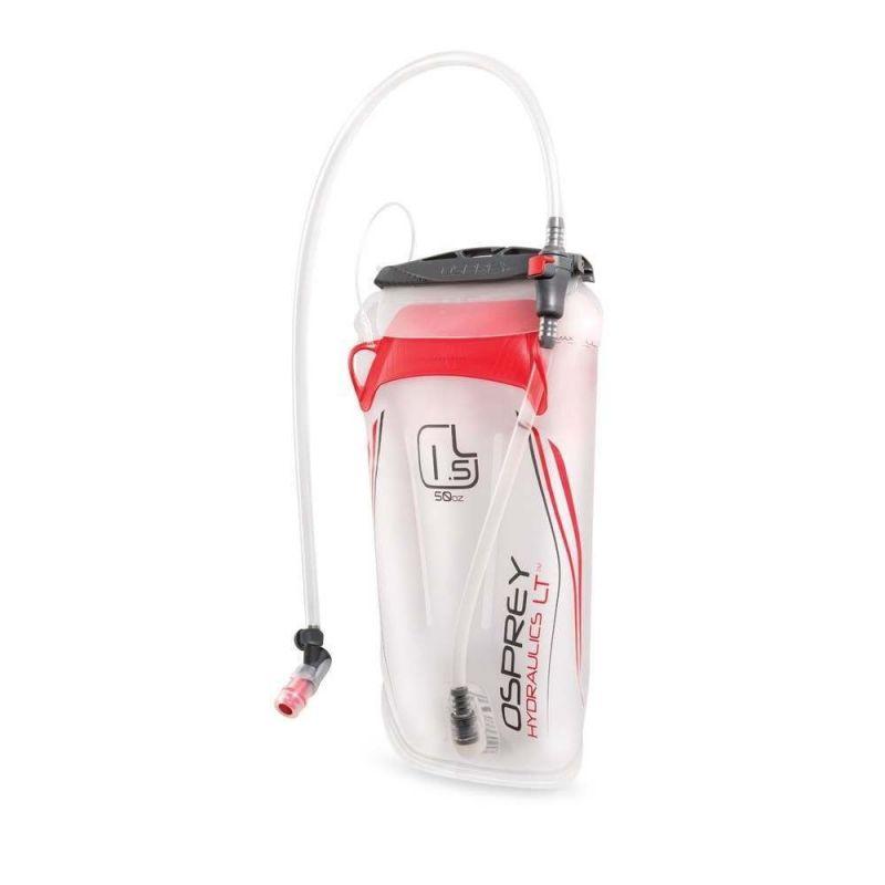 Sistem de hidratare Osprey Hydraulics 1.5L