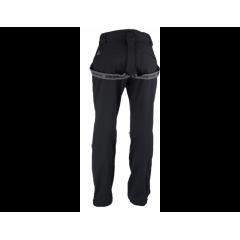 Pantaloni Northfinder schi Majyolika