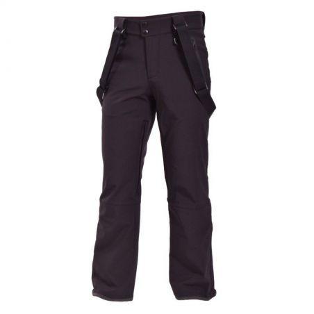 Pantaloni softshell Northfinder Zobor Northfinder - 1