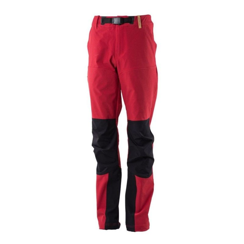 Pantaloni Northfinder Morgan Northfinder - 1