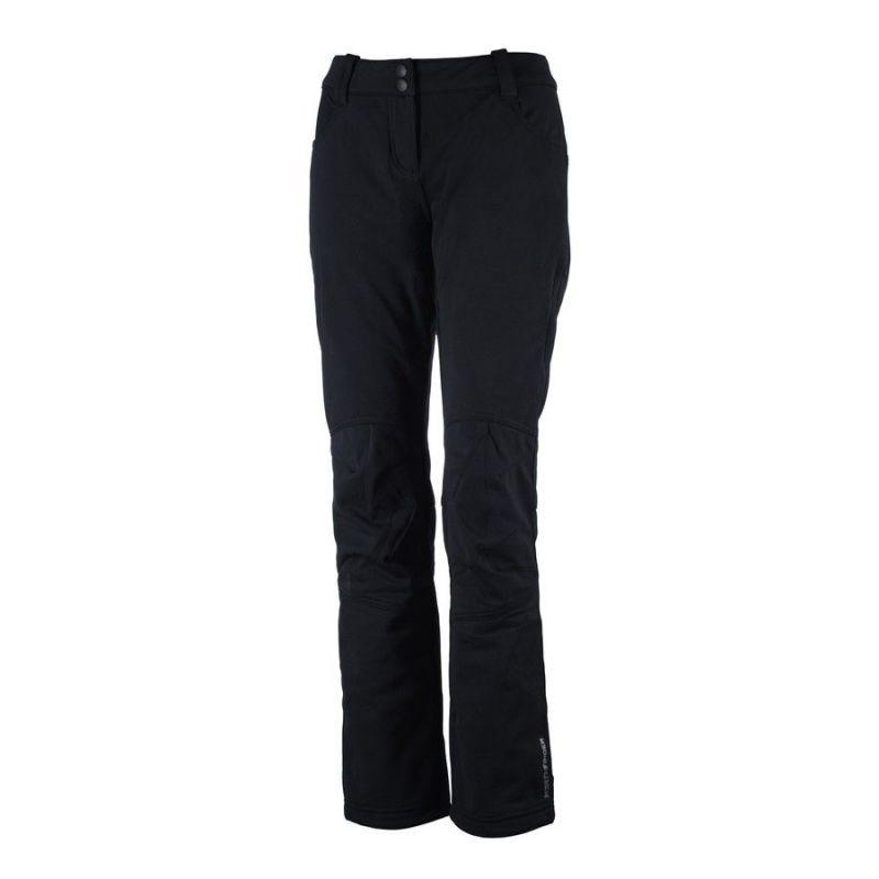 Pantaloni Northfinder Anastasia