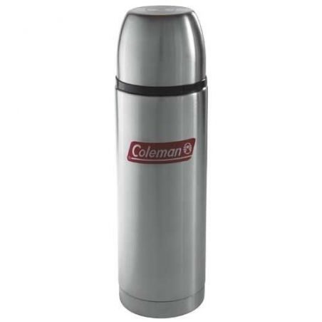 Termos Coleman 1l Coleman - 1