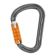 Carabiniera Petzl William TL