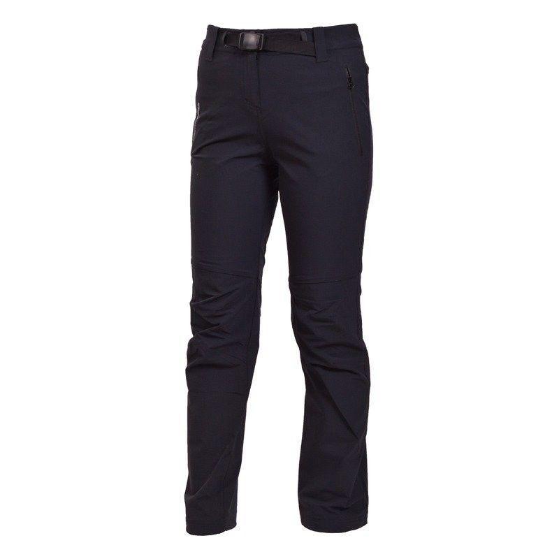 Pantaloni Northfinder Chana Northfinder - 1