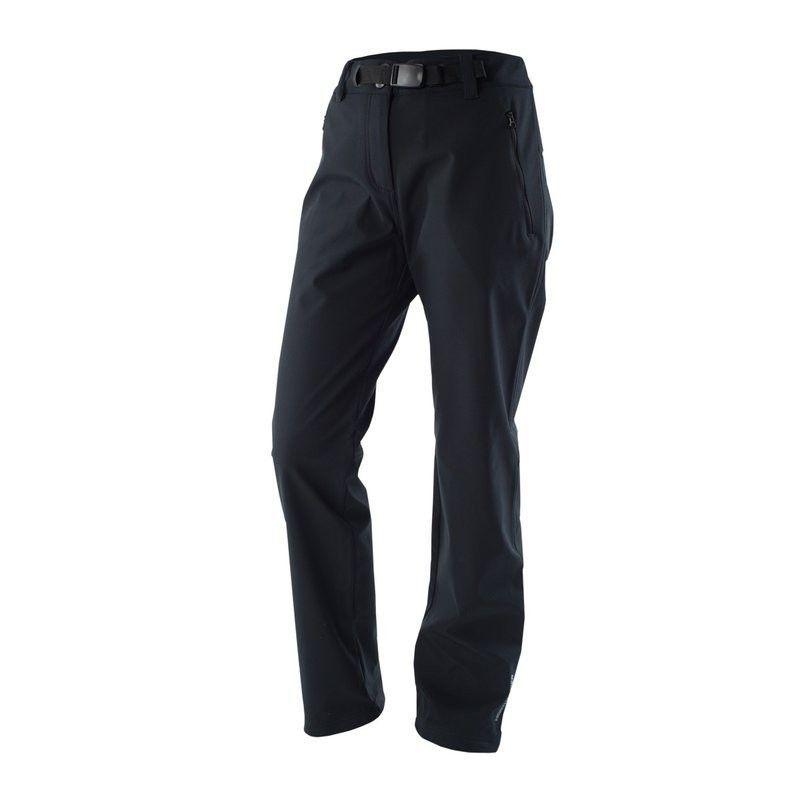 Pantaloni Northfinder Jannike