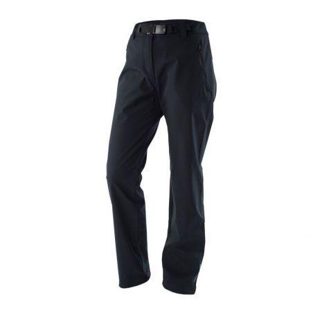 Pantaloni dama Northfinder Jannike Northfinder - 1