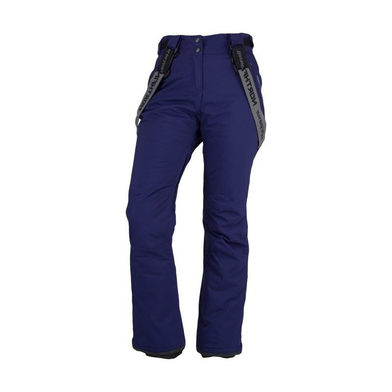 Pantaloni Northfinder Brylee Northfinder - 1