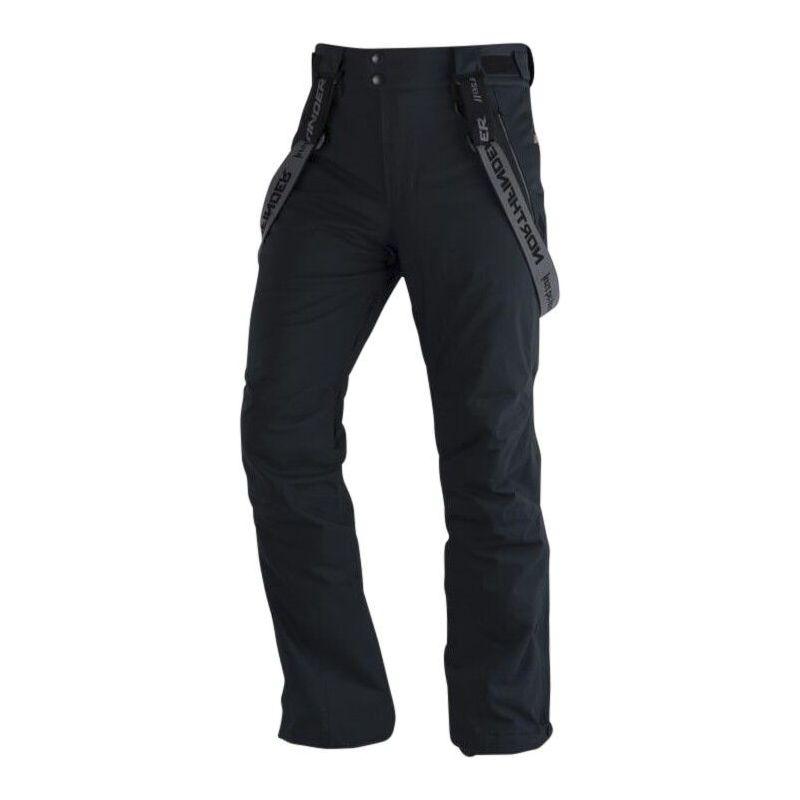 Pantaloni Northfinder Loxley
