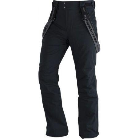 Pantaloni Northfinder Loxley Northfinder - 1