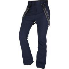 Pantaloni Northfinder schi Loxleyna