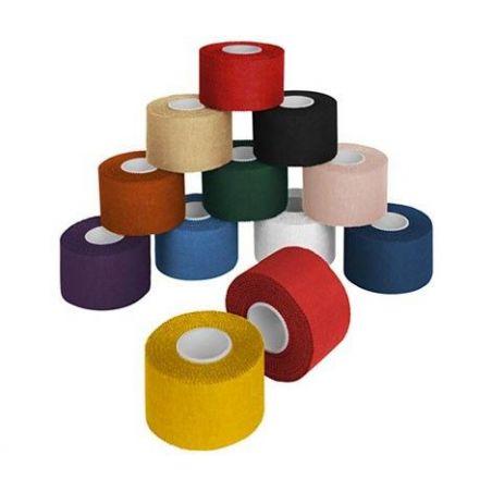 Set 6 buc Tape Colorat Rock Technologies - 1