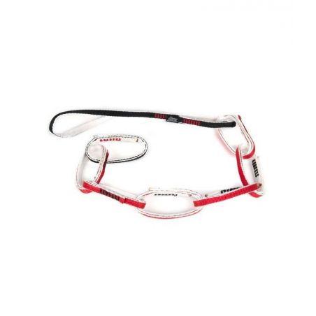 Lonja Multi Chain Pro Fixe FIXE - 1