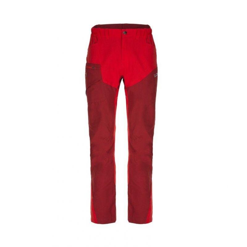 Pantaloni Zajo Neo Zajo - 1