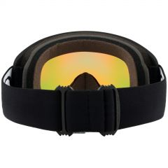Ochelari Oakley O Frame 2.0 Pro XM Snow Goggle Matte Black Fire Iridium Oakley - 2