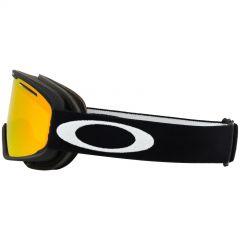 Ochelari Oakley O Frame 2.0 Pro XM Snow Goggle Matte Black Fire Iridium Oakley - 3