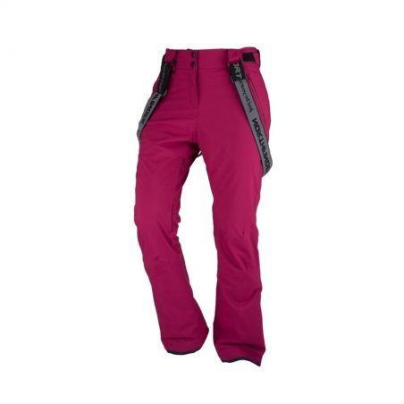 Pantaloni Northfinder schi Loxleyna Northfinder - 1