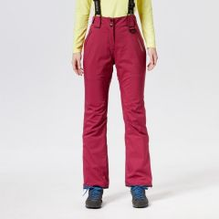 Pantaloni Northfinder schi Loxleyna Northfinder - 4