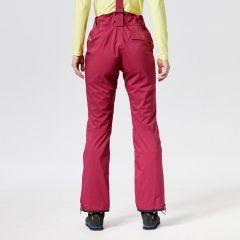 Pantaloni Northfinder schi Loxleyna Northfinder - 3