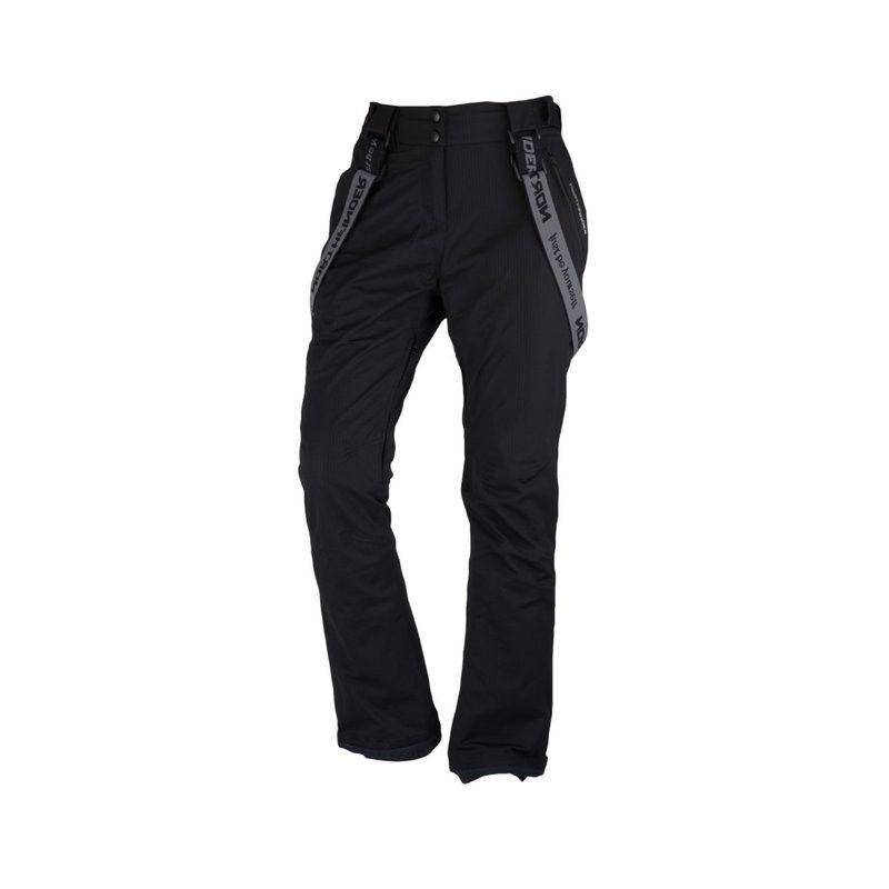Pantaloni Northfinder schi Lylovna