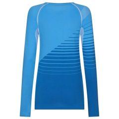 Bluza de corp La Sportiva Tune FW2020 La Sportiva - 4