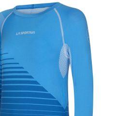 Bluza de corp La Sportiva Tune FW2020 La Sportiva - 5