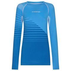 Bluza de corp La Sportiva Tune FW2020 La Sportiva - 3