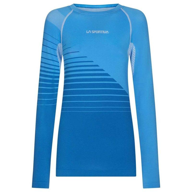 Bluza de corp La Sportiva Tune 2019