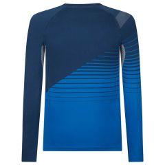 Bluza La Sportiva Artic Long Sleeve 2019 La Sportiva - 1