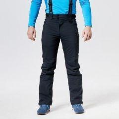 Pantaloni Northfinder Loxley Northfinder - 3