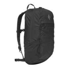Rucsac Black Diamond Magnum 16 Black Diamond - 1