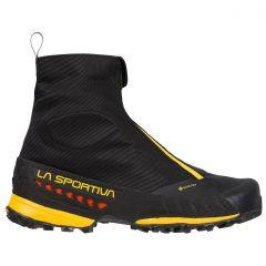 Bocanci La Sportiva TX Top GTX La Sportiva - 2