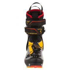 Clapari pentru schi de tura La Sportiva Skorpius CR La Sportiva - 2