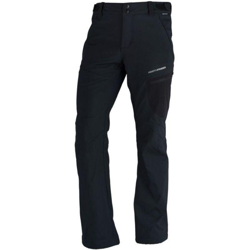 Pantaloni Northfinder Ginemon Northfinder - 1