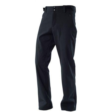 Pantaloni Northfinder Chad Northfinder - 1
