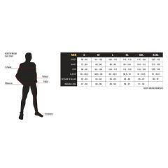 Pantaloni Northfinder Sitno Northfinder - 3