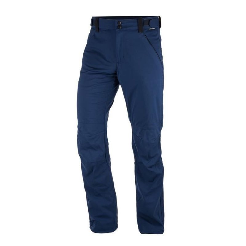 Pantaloni Northfinder Sitno Northfinder - 1