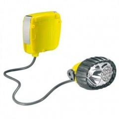 FIXO DUO LED 14 Petzl - 1