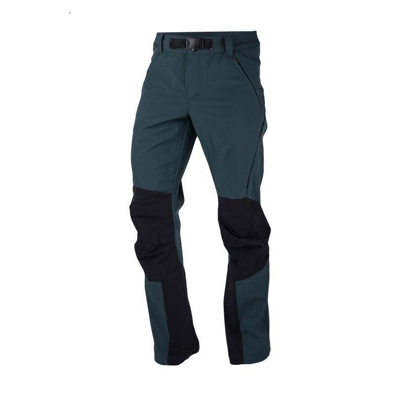 Pantaloni Northfinder Kasen