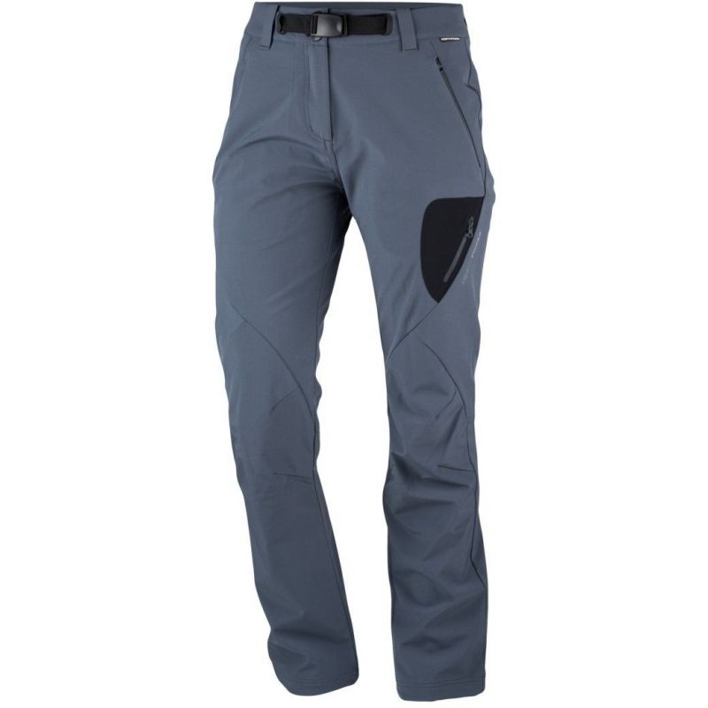 Pantaloni Northfinder Elaina