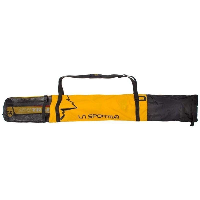 Husa La Sportiva Ski Bag