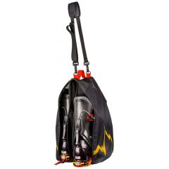 Husa La Sportiva Cube Boot Bag