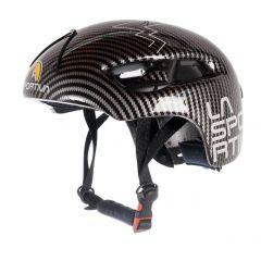 Casca La Sportiva RSR Helmet La Sportiva - 1