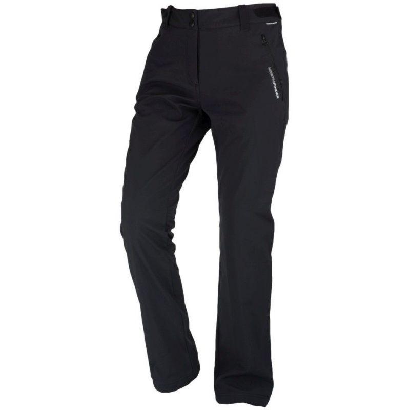 Pantaloni Northfinder Geronya
